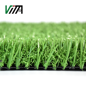 VT-BMTDS30 Best Non Infill Soccer Artificial Turf Price Factory direct sale