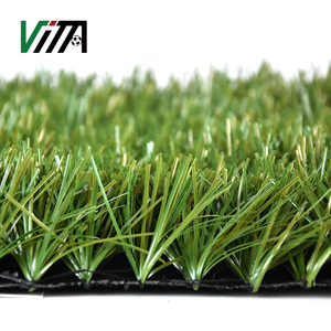 VT-MSTF50 Apple Green Soccer Artificial Grass For Outdoor Playing Turf Nice Price