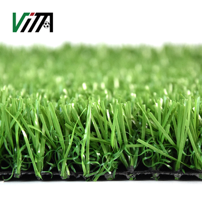 VT-MTQDS30 Vita Synthetic Grass for Football Playground