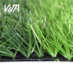 VT-GSF4-50 Guangzhou Cheap Price Soccer Synthetic Turf /Football Artificial Grass